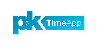 TimeApp