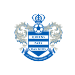 QPR FC