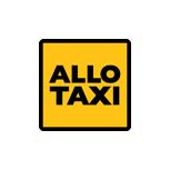 AlloTaxi