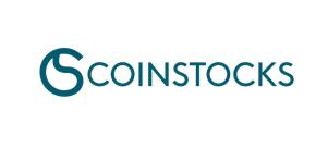 Coinstocks.io
