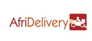 AfriDelivery