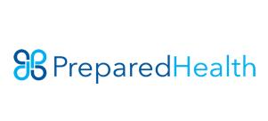 PreparedHealth