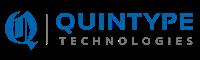 Logo quintype