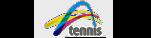 Case study logo image tennis australia