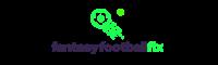 Case study logo image fff