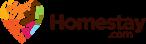 Case study logo image homestay